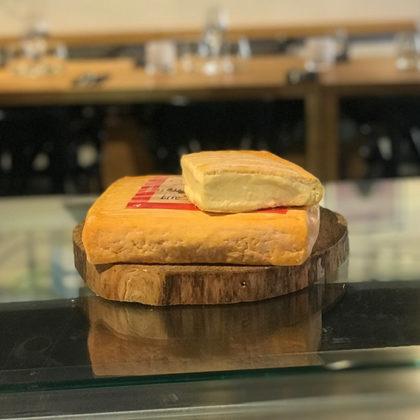 veckans Brié ost