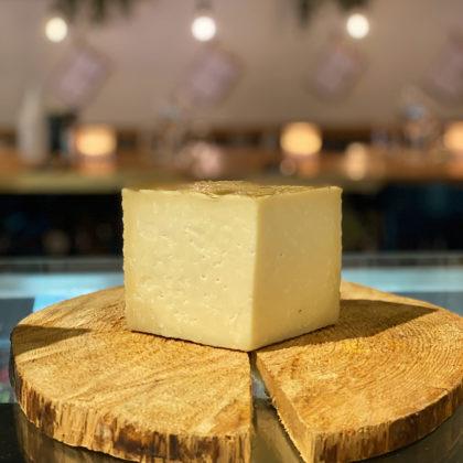 veckans ost