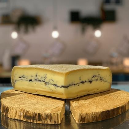 ost, veckans ost